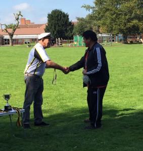 Handicap shoot 2015 (58)